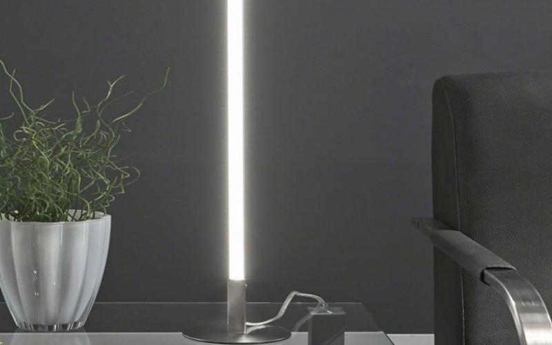 lampadaire_design_meilleur_comparatif_test_avis_6
