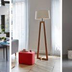 Lampadaire-Design