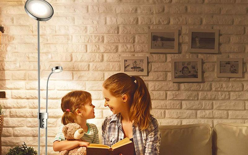 lampadaire_LED_meilleur_comparatif_test_avis_1