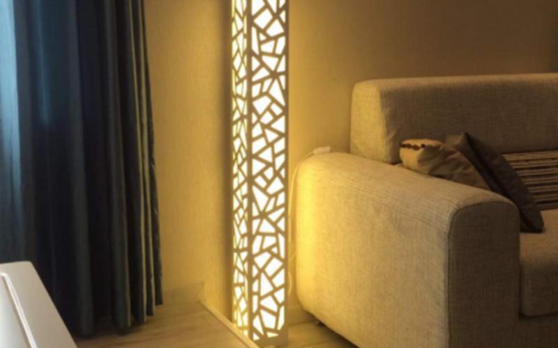 lampadaire_LED_meilleur_comparatif_test_avis_2