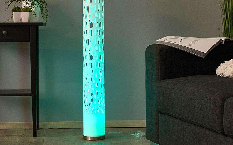 lampadaire_LED_meilleur_comparatif_test_avis_3
