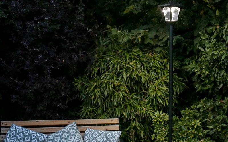 lampadaire_jardin_meilleur_comparatif_test_avis_2