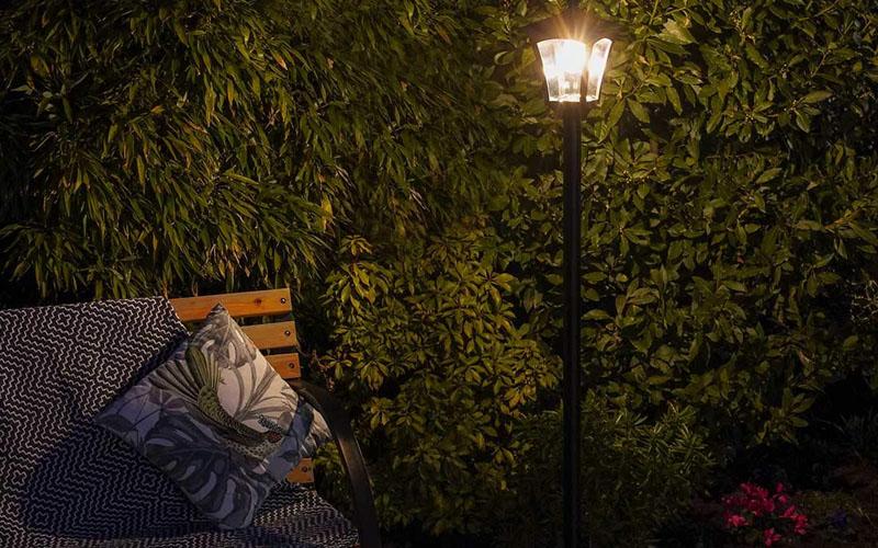 lampadaire_jardin_meilleur_comparatif_test_avis_3