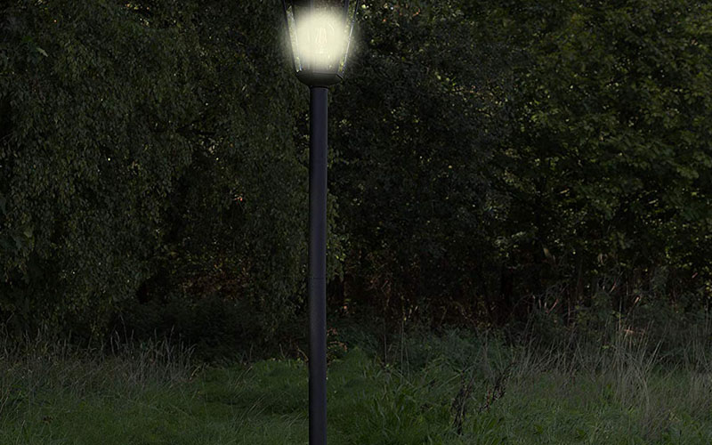 lampadaire_jardin_meilleur_comparatif_test_avis_4